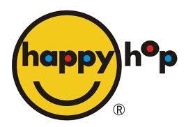 happyhoplogo.jpg